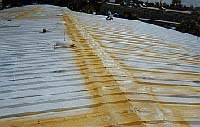 Commercial Roofing, Roof Repair, Roof Replacement, Broward, FL, Reroofing, Rubber Roofing, Flat Roof Leak Repair, Commercial Roofing Contractors, Paint Metal Roofing, Roof Coating, Roof Sealant, Commercial Flat Roof, Commercial Roofers, Roof Installation, Industrial Roofing Service, Waterproof Roof