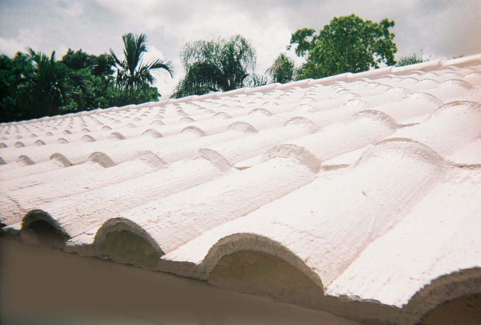 flatroofsealants com, Residential Roofing, Weather Proofing, Roof